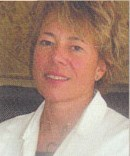 Alina Piladieri