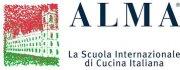 ALMA - La Scuola Internazione di Cucina
