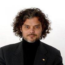 Alvise Fedrigo