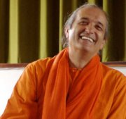Amadio Bianchi - (Swami Suryananda Saraswati)