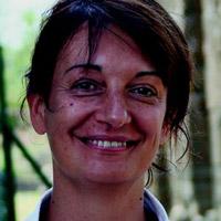 Amalia Prunotto