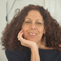 Anatta Agiman