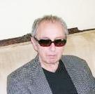 André Kukla