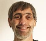 Andrea Bizzocchi