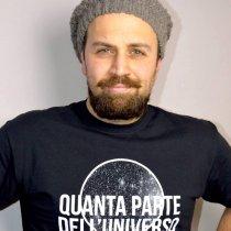 Andrea Colamedici
