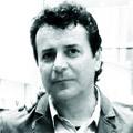 Andrea Gamannossi