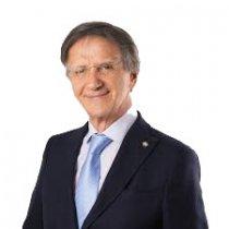 Andrea Grieco