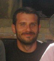 Andrea Magnolini