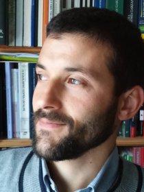 Andrea Pavan