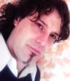 Andrea Pietro Cattaneo (Grafologo)