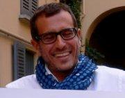 Andrea Vitullo