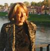 Angela Maria Borello