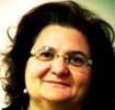 Angela Rossi