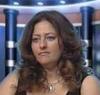 Angelavanna Liti