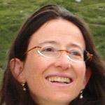 Angelica Moè