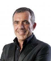 Angelo Bonacci