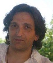 Angelo De Mattia