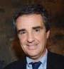 Angelo Polimeno