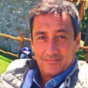 Angelo Vitale