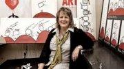 Ann Gadd