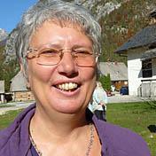 Anna Bartoli