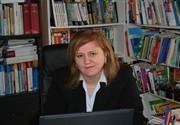 Anna Bruno
