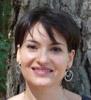 Anna Franca Iannello