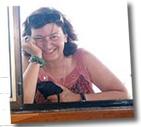 Anna Genni Miliotti