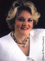 Anna Maria Casadei