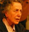 Anna Maria Chiavacci Leonardi