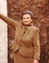 Anna Maria Partini