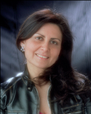 Anna Paturzo