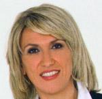 Anna Villarini