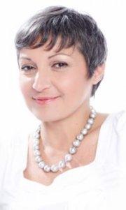 Anna Zanardi