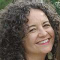 Annagrazia Ogier