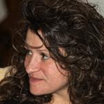 Annalaura Nocentini