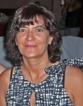 Annalisa Bottarelli