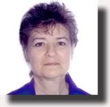 Annalisa Faliva