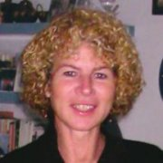Annamaria Passaro