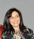 Annamaria Piccione