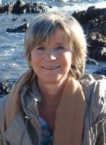 Anne Van Stappen