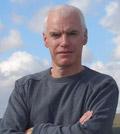 Anthony Peake