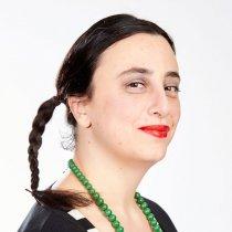 Antonella Bassi
