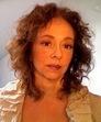 Antonella De Paola