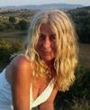 Antonella Maia