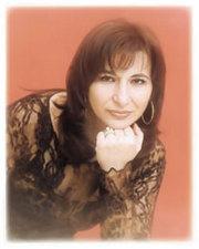 Antonietta Nisi
