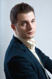 Antonino Fabio Ciaccio