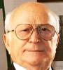 Antonio Binni