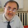 Antonio Calvani