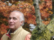 Antonio G. Traverso